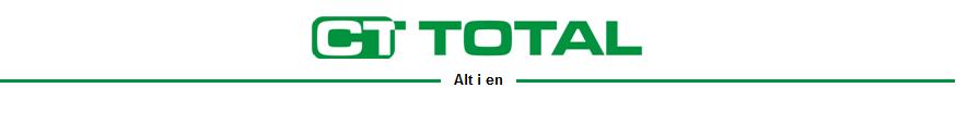 CT Total Logo